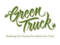 sponsor_greentruck