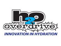 sponsor_h2O overdrive