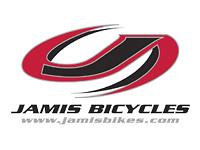 sponsor_jamis