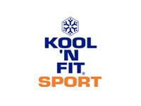 sponsor_koolnfit