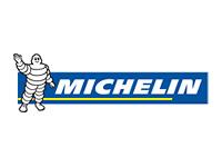 sponsor_michelin