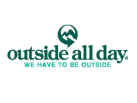 sponsor_outsideallday