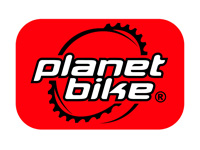 sponsor_planetbike