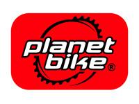 sponsor_planetbike