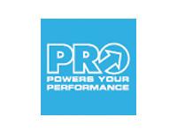sponsor_pro