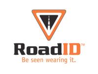 sponsor_roadid