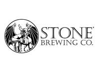 sponsor_stonebrewing