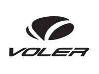 Voler