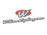 sponsor_williamscycling