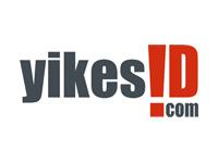 sponsor_yikesid