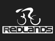 Team Redlands
