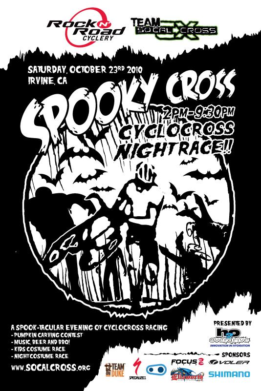 2010_spookycross_webbanner