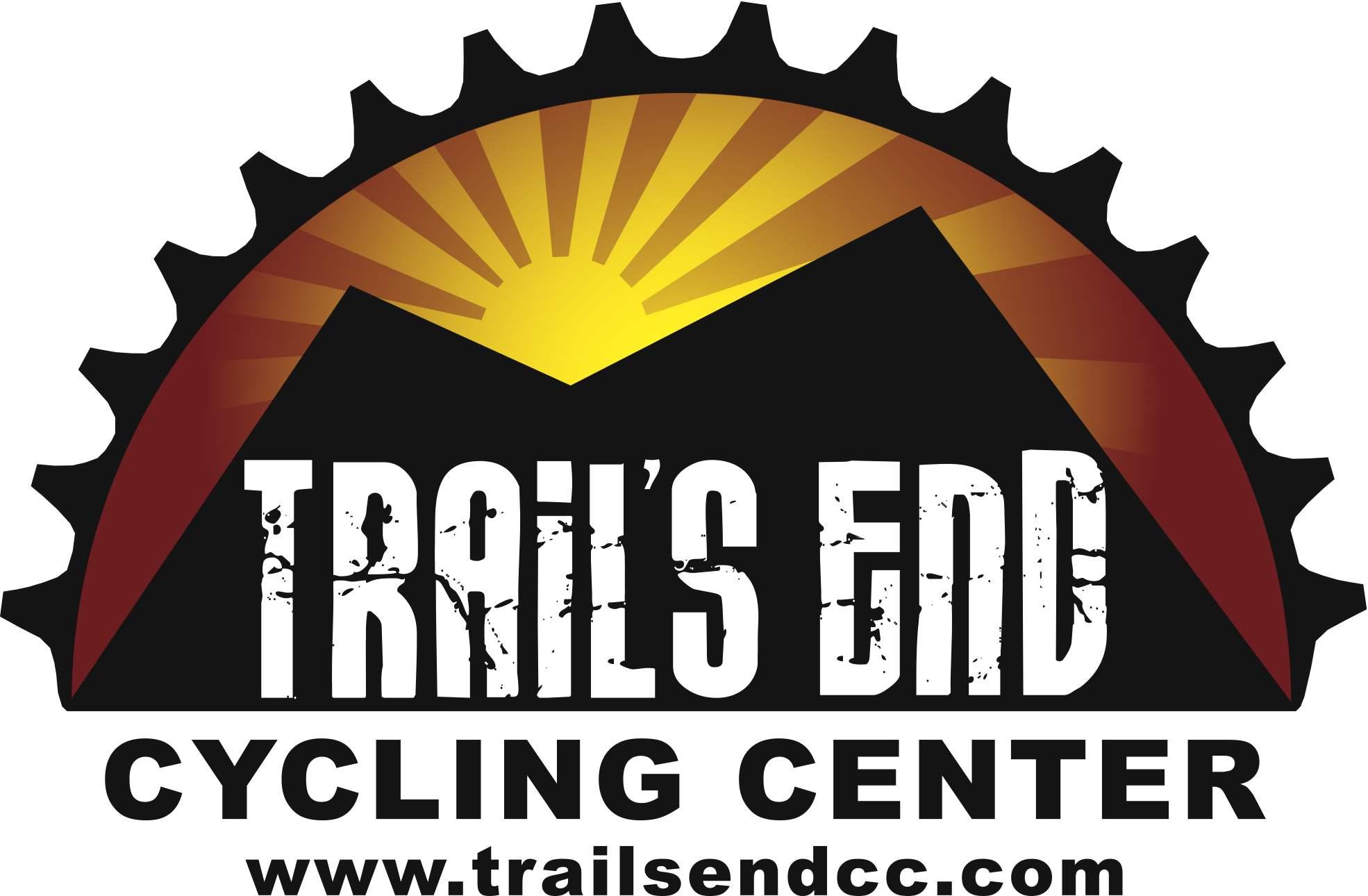 TECC_logo