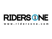 club_ridersone