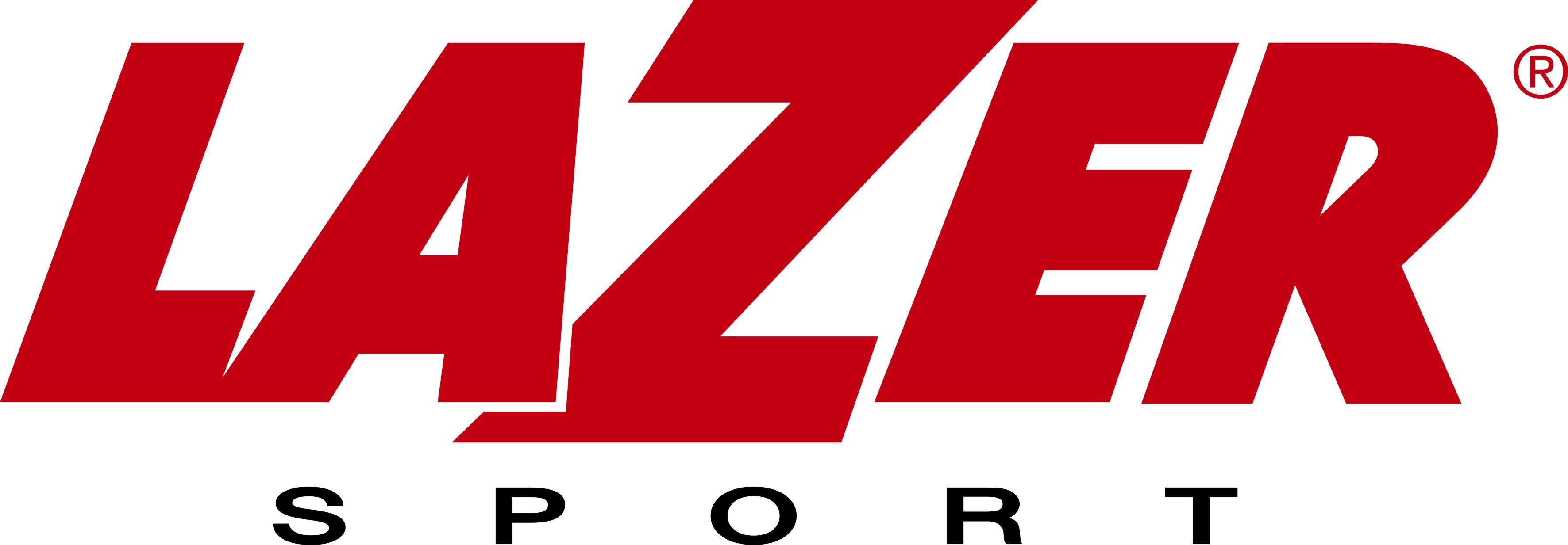 lazer_sport_highres