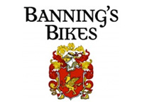 shop_bannings