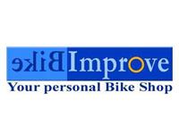 Bike Imrpove