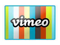 Vimeo - SoCalCross Videos