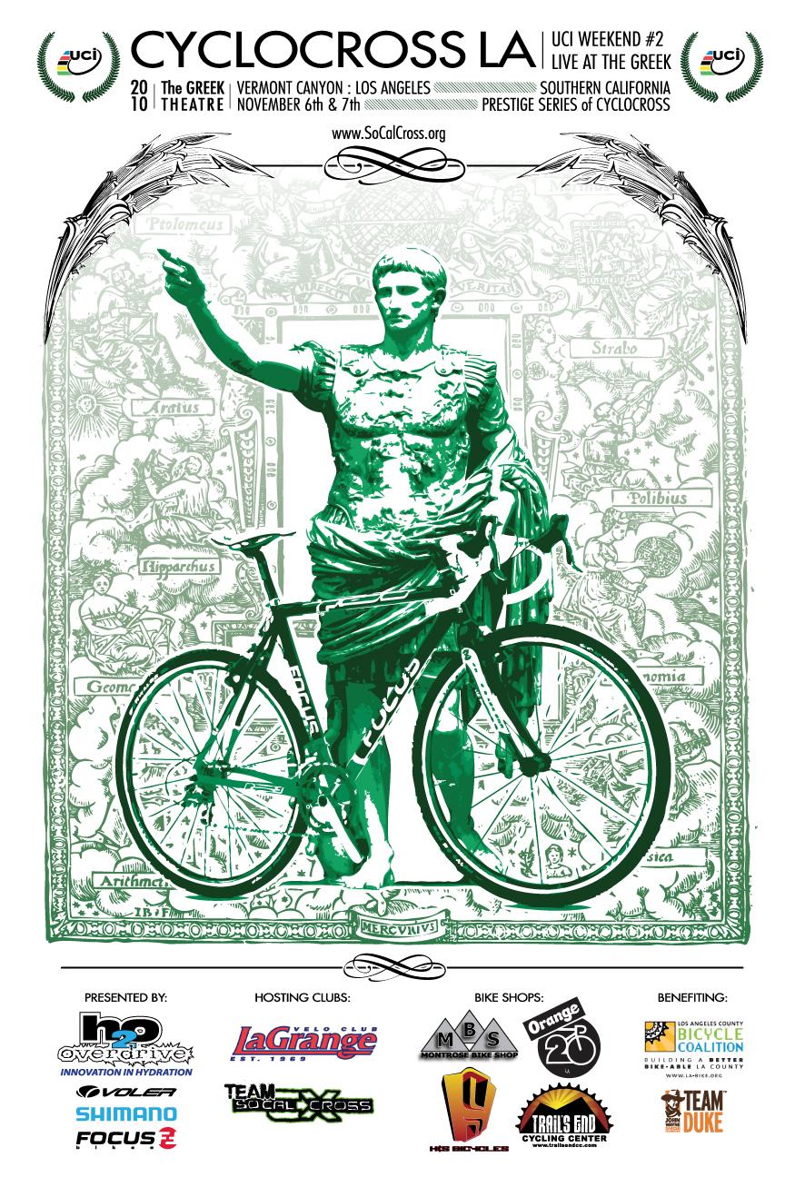 Live_Greek_Poster(ol)