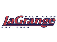 club_velolagrange