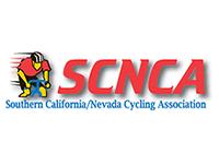 partner_scnca