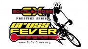 cross fever LOGO