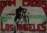 dam cross banner art-MEDrez