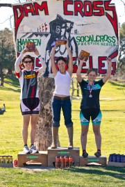 2011damCross_podium