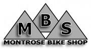 MBS_Logo_jpeg