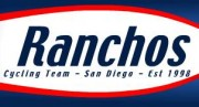 RanchosLogo