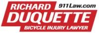 rduquette_logo1_med