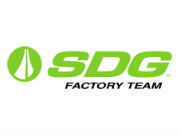 SDG Factory Team