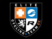 SPY-Giant Elite Cycling Team