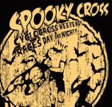 2011_spookycross_featured_slide