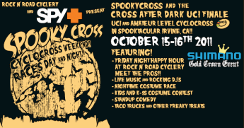 2011_spookycross_web_slide4