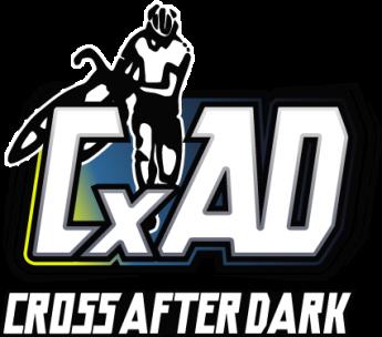 CxAD_Logo_Final