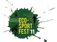 EcoSportFest_logo2011