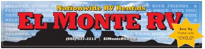 El monte rv coupons promo codes