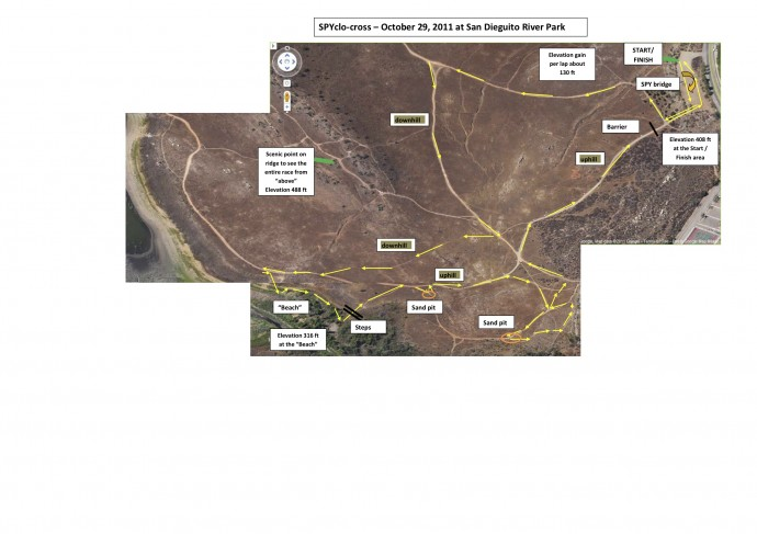 SPYclocross course map vers4