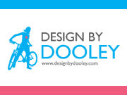 Design by Dooley