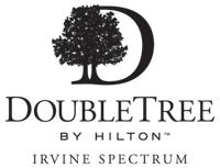 DoubleTree Hotel - Irvine Spectrum