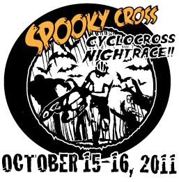 spookycross2011_logo