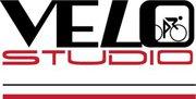 Velo Studio