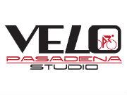Velo Pasadena - Velo Studio