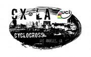 CXLA_UCI_logo