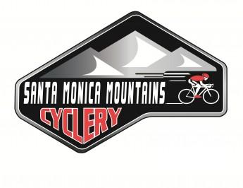 SMMCYCLERY_Logo