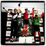 Hart Park Cx Women B