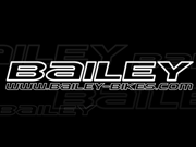 baileybikes_180x135