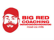 Big Red Coaching