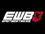 East West Bikes